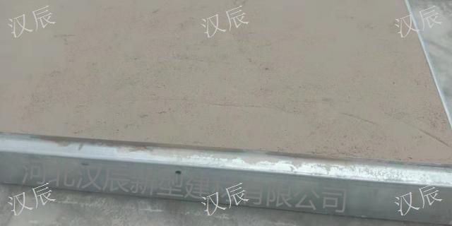 廣東LOFT夾層樓板廠家供應,LOFT夾層樓板