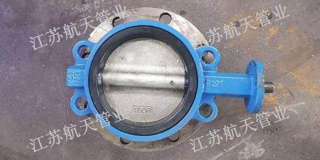 上海关闭挡板风门厂家供应,风门