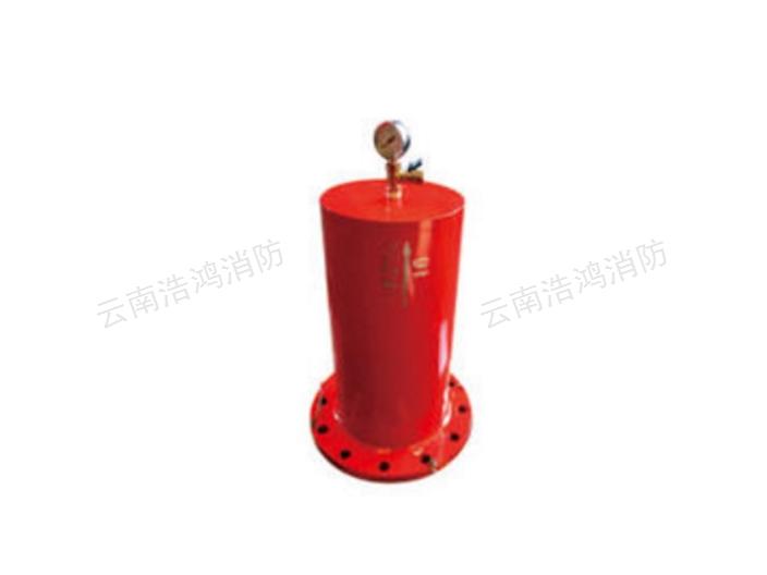 昆明臥式多級消防泵廠家電話 云南浩鴻消防設備供應