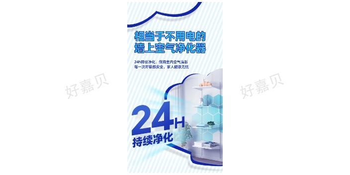 上海净味涂料高性价比选择