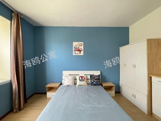 盤龍區哪里有整租公寓 昆明海鷗公寓租賃浩凱供應