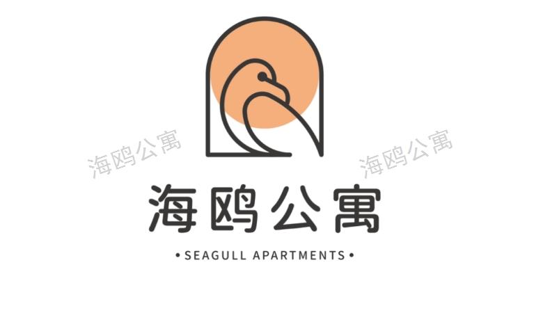 昆明附近出租公寓房 昆明海鷗公寓租賃浩凱供應