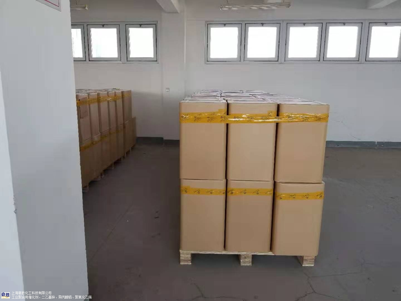 山东卫生纸添加聚氧化乙烯批发,聚氧化乙烯