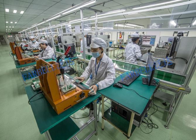 贵州云对讲供应 欢迎咨询 广东泛达电子科技供应