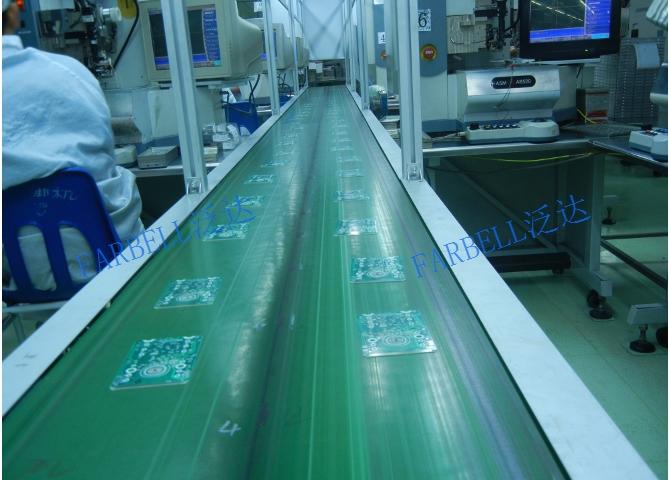 湖南可视对讲生产厂