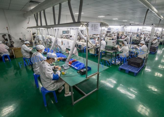 小区智能门禁闸机系统 来电咨询 广东泛达电子科技供应