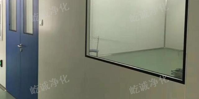 温州节能喷涂室维保 欢迎咨询「屹诚供」