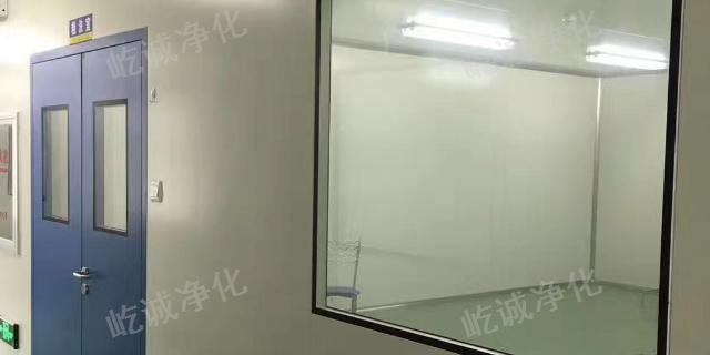 杭州销售实验室销售厂家,实验室