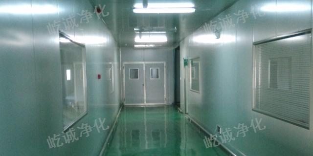 浙江专业实验室优质推荐,实验室