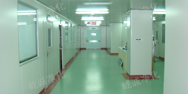 衢州销售手术室哪家便宜,手术室