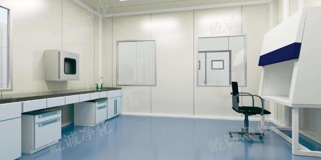 嘉兴先进手术室哪家好,手术室