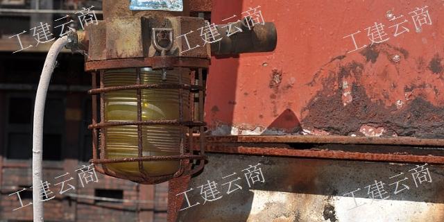 福建鋼材是什么,鋼材
