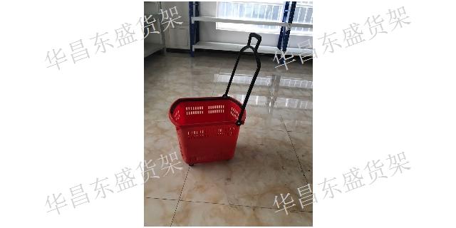 新疆平板车报价 华昌东盛货架商用设备供应