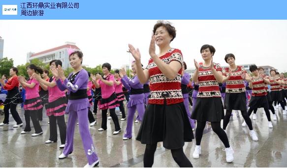 南昌县鄱阳湖垂钓房产投资设备最齐全 和谐共赢 江西环鼎实业供应
