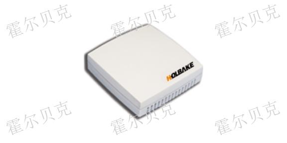 海南液位傳感器報價 歡迎來電「霍爾貝克供應」
