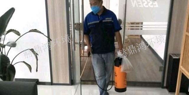 鎮江專業滅老鼠方法