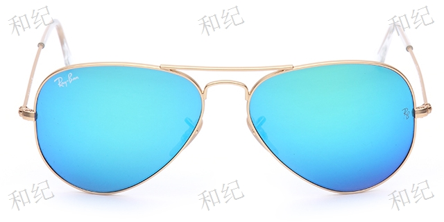 黑龙江质量防蓝光眼镜性价比出众「和纪供应」