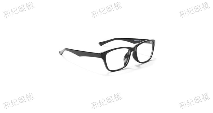 青海欧美品牌眼镜配送,眼镜