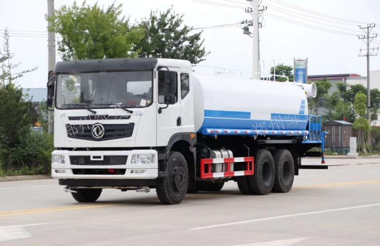 郑州市政环卫车出售公司 贴心服务  河南绿友实业供应