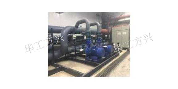 阿克苏半导体电锅炉家用型,炉