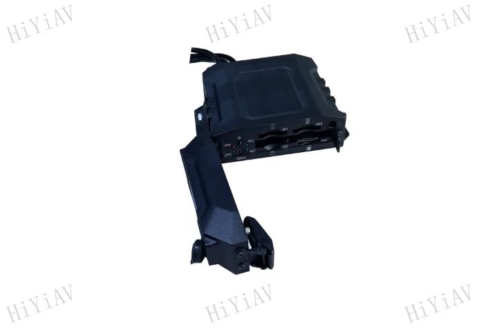 移動車載硬盤錄像機廠家供應 信息推薦「深圳市海伊視訊科技供應」