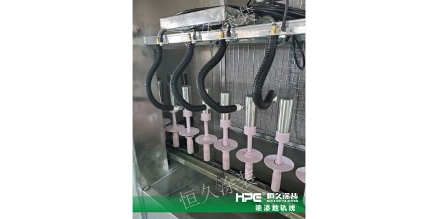 江蘇涂裝流水線涂裝設備工廠,涂裝設備