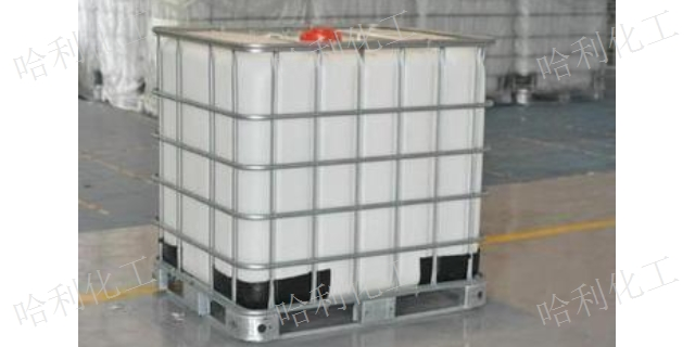 漳州哪里买泡花碱 欢迎来电「泉州哈利化工供应」