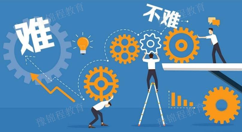 郑州中级会计职称报名时间 室内设计 河南豫锦程教育科技供应