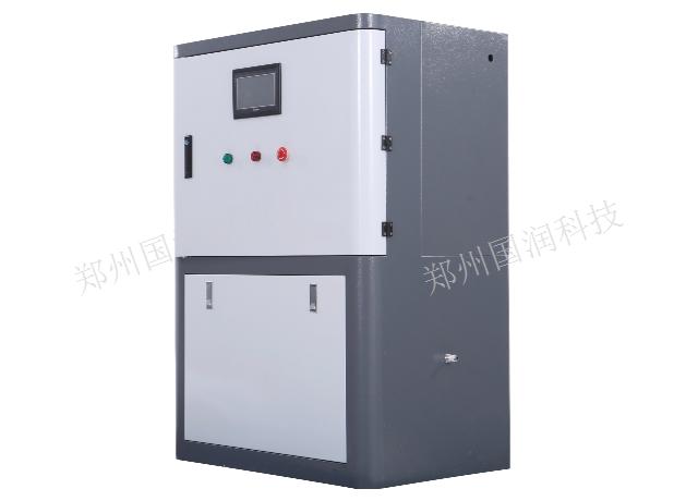 济源工业超声波加湿器 服务为先 郑州国润科技供应