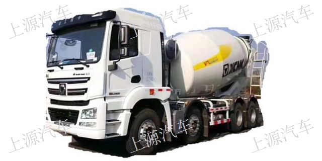 郑州徐工施维英批发 值得信赖「河南上源汽车销售供应」