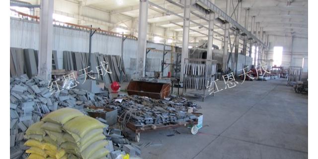 和田电缆桥架电话 新疆红恩天成电气设备供应