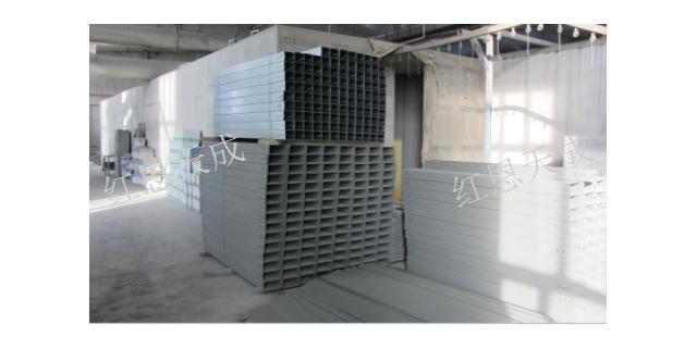 克拉玛依配电柜哪家质量好「新疆红恩天成电气设备供应」