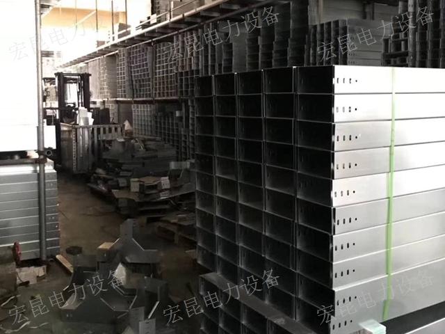 孝感电缆桥架 抱诚守真「金华市宏昆电力设备供应」