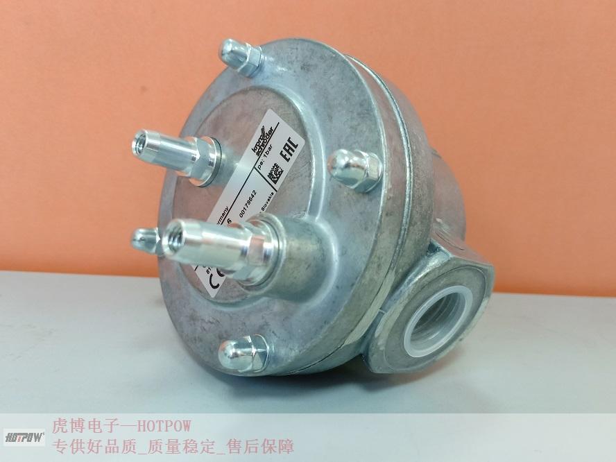 上海過濾器 來電咨詢 虎博供