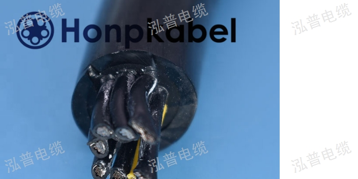 濟寧特種拖鏈電纜,拖鏈電纜