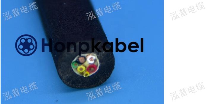 浙江零浮力電纜供應商 歡迎來電 泓普電纜供應