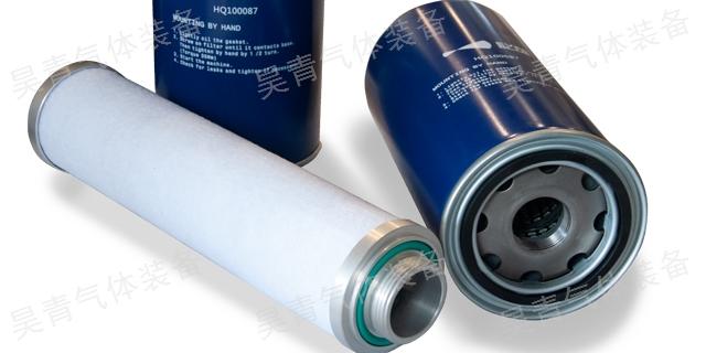 湖北定制真空泵质量保障 欢迎咨询 昊青气体装备技术供应