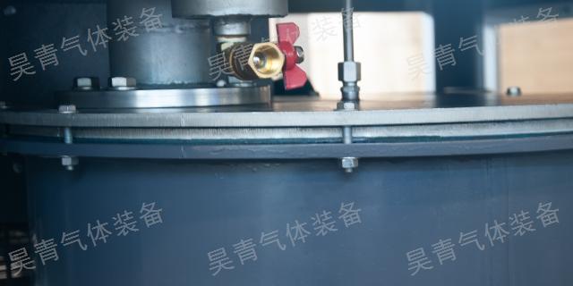 天津性能優良真空泵批發價 歡迎咨詢 昊青氣體裝備技術供應