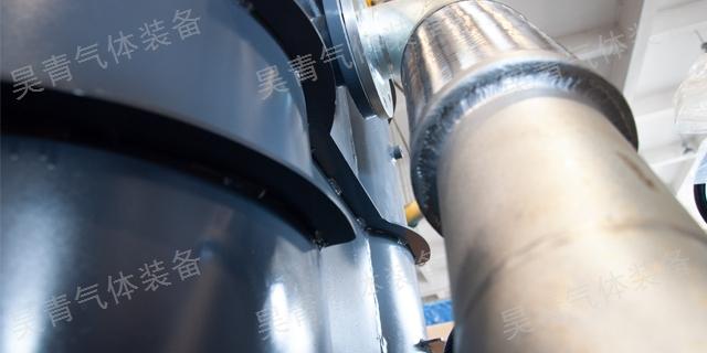 上海永磁真空泵哪里有 欢迎咨询 昊青气体装备技术供应