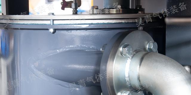 北京本地真空泵现货 欢迎咨询 昊青气体装备技术供应