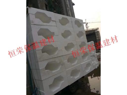 库尔勒阻燃聚苯板,聚苯板