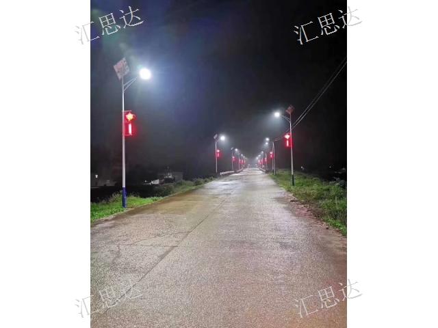 四川户外壁灯批发 汇思达照明科技供应「汇思达照明科技供应」