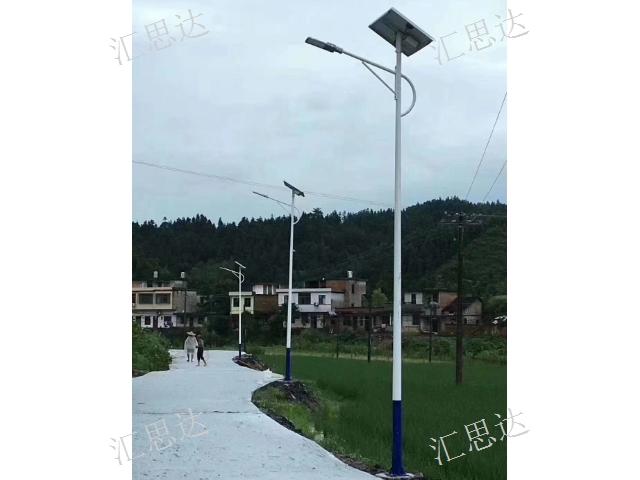 新疆监控灯报价 汇思达照明科技供应