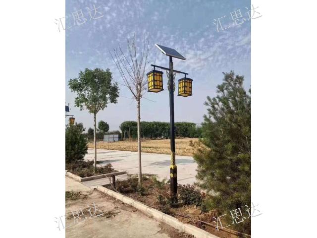 四川壁灯亮化照明 汇思达照明科技供应