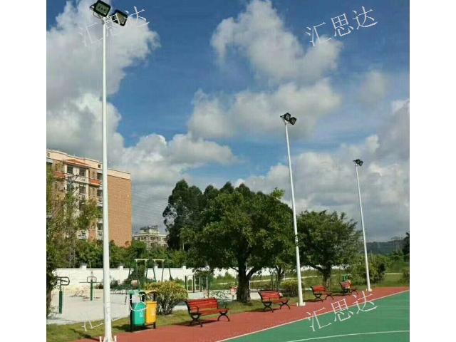 扬州太阳能灯批发 汇思达照明科技供应「汇思达照明科技供应」