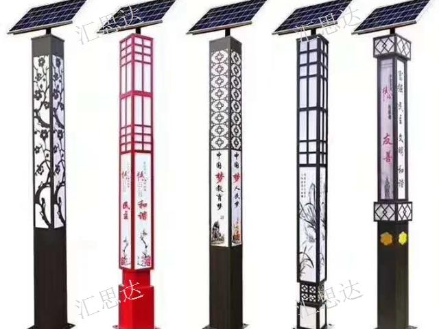 定制壁燈亮化工程公司 有口皆碑「匯思達照明科技供應」