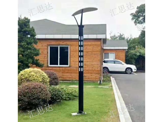云南LED路灯价格 创新服务「汇思达照明科技供应」
