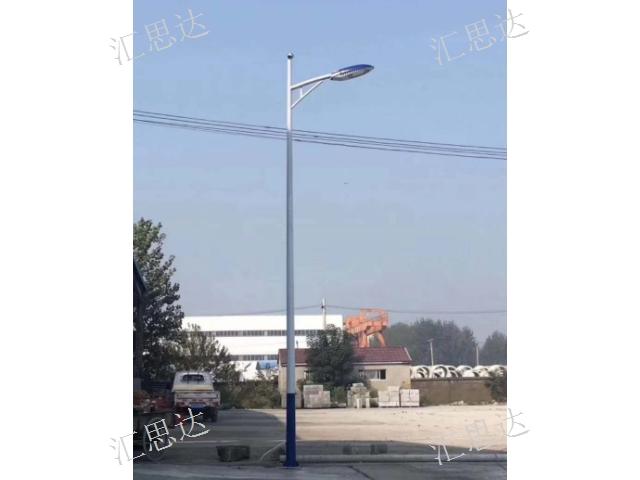 云南监控灯 汇思达照明科技供应「汇思达照明科技供应」