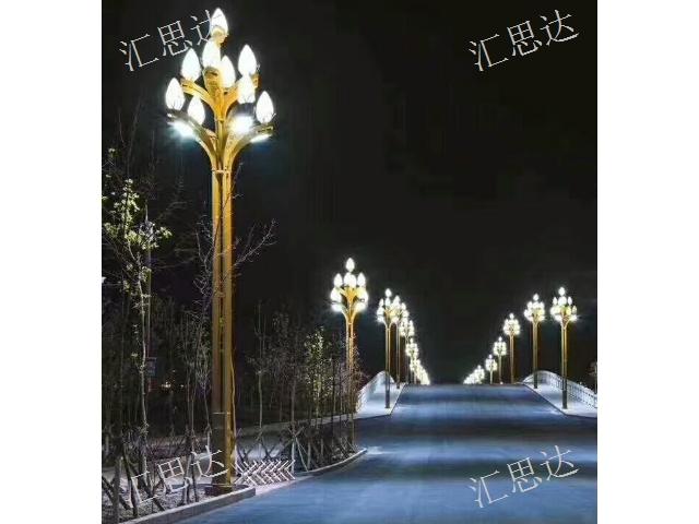 led照明燈具品牌排名 歡迎咨詢 匯思達照明科技供應