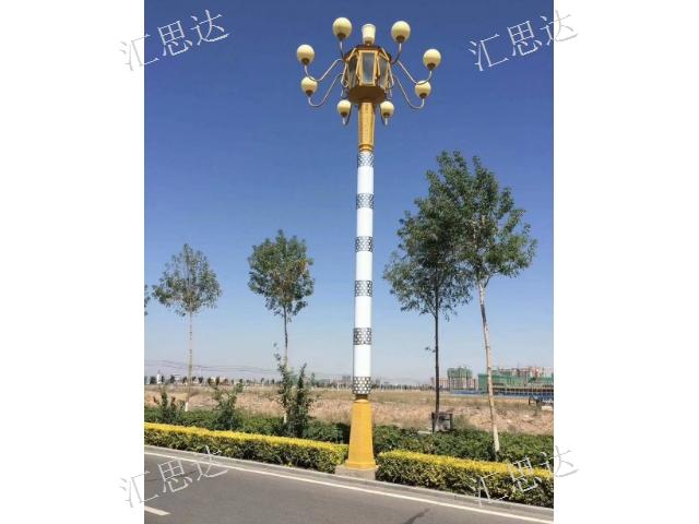 扬州铝型材灯厂家 汇思达照明科技供应「汇思达照明科技供应」